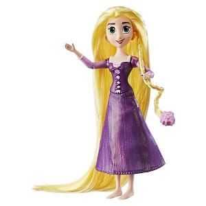 Кукла Disney Princess Классическая Рапунцель Hasbro