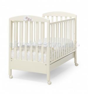 Детская кроватка  Dormiglione Erbesi