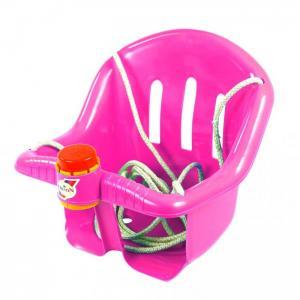 Качели Orion Toys подвесные детские R-Toys
