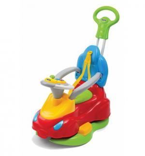Каталка  5 в 1 Roadster Deluxe Weina