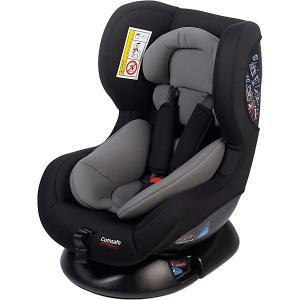 Автокресло Comsafe StartGuard до 18 кг, серое Baby Hit. Цвет: серый