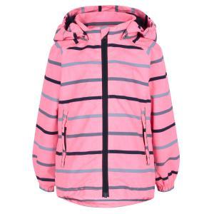 Комплект куртка/брюки  Juno, цвет: розовый Lassie