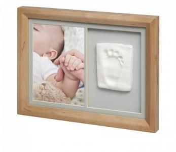 Рамка одинарная Baby Art
