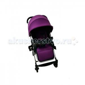 Прогулочная коляска  LK-A618 Little King