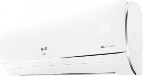Сплит-система инверторного типа Bsprl-12Hn1 Ballu