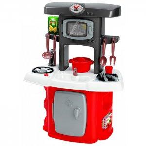 Детская игровая кухня Лофт стиль Ecoiffier