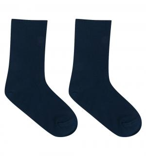 Носки , цвет: синий Fenice