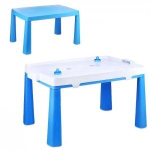 Стол с игрой Хоккей 81.5х56х48 см Doloni