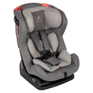 Автокресло  Averso Leader Kids