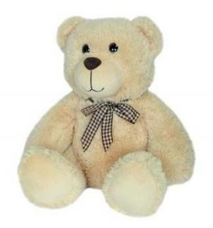 Антистресс игрушка  Медвежонок-антистресс 40 см СмолТойс