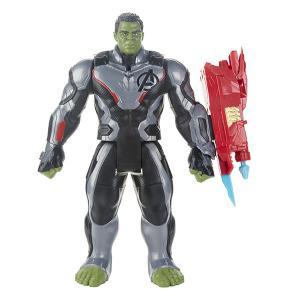 Игровые наборы и фигурки для детей Hasbro Avengers
