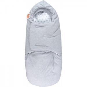 Кокон для новорожденного Масик Топотушки