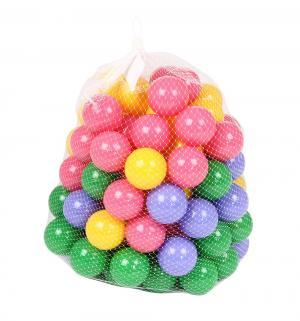Шарики  100 шаров Bony