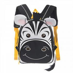 Рюкзак детский Зебра Grizzly