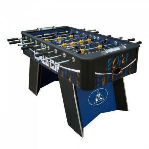 Игровой стол Футбол World Cup DFC