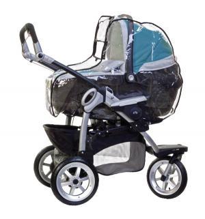 Дождевик  2210 для коляски-люльки Витоша