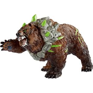 Фигурка  Пещерный медведь Schleich