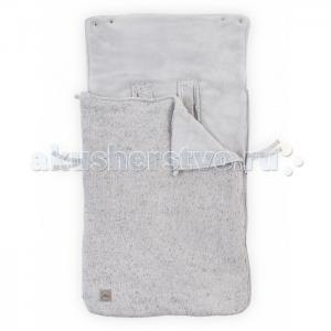 Демисезонный конверт Confetti knit Jollein