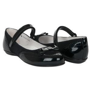 Туфли , цвет: синий Elegami