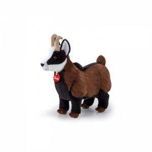 Мягкая игрушка  Серна 31 см Trudi