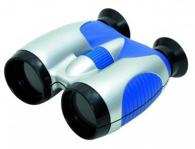 Бинокль BN016 Edu-Toys
