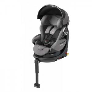 Автокресло  Fladea Grow Isofix 360° Safety Premium Aprica