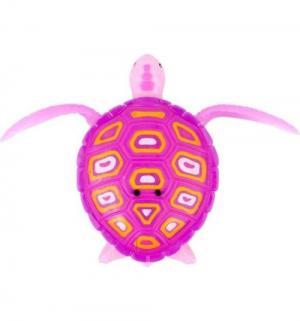 Робочерепашка  Розовая 7 см Robofish