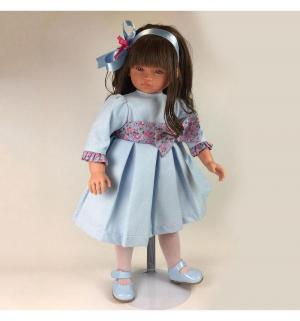 Кукла  Эли 60 см Asi