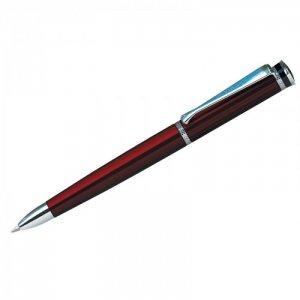 Ручка шариковая Velvet Premium Berlingo
