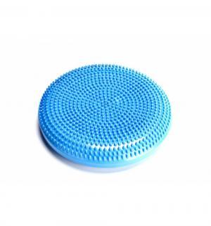 Диск балансировочный  Равновесие, цвет:голубой Bradex