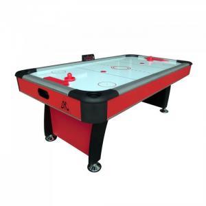 Игровой стол Арохоккей Baltimor DFC