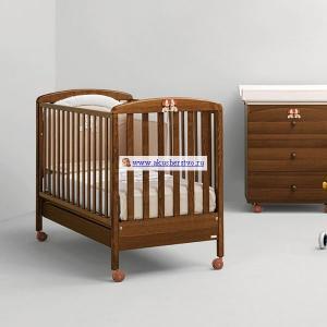 Детская кроватка  Dado MIBB