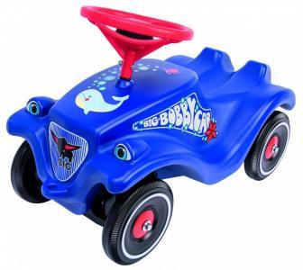 Каталка  Детская Bobby Car Classic Ocean BIG