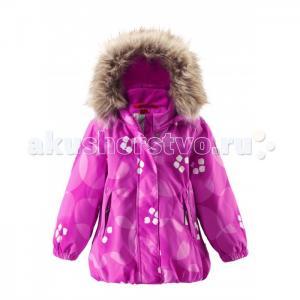 Зимняя куртка tec Muhvi Reima Reimatec