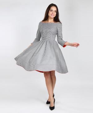 Платье Стиль ONateJ