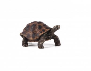 Animal Planet Гигантская черепаха L Mojo