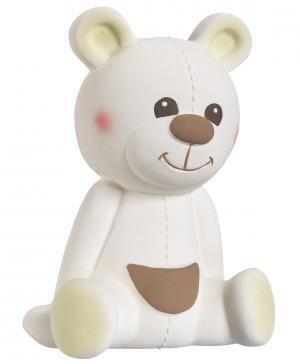 Развивающая игрушка Медвежонок Габэн Sophie la girafe