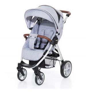 Прогулочная коляска  Avito, цвет: graphite grey FD-Design