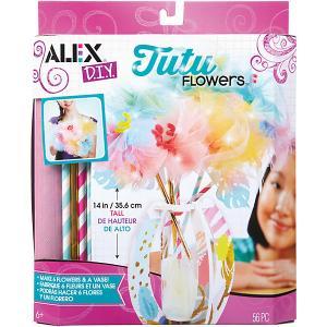 Набор для творчества Alex Букет цветов