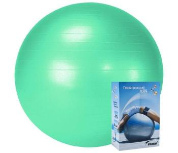 Мяч для фитнеса Стандарт 75см Palmon