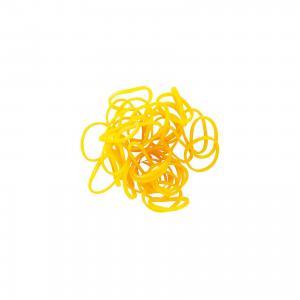 Резиночки Манго, (24 с-клипсы+600 резиночек) Rainbow Loom