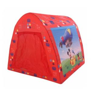 Игровая палатка  Микки Fresh Trend