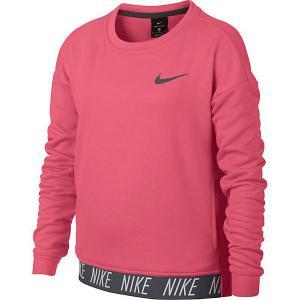 Свитшот Nike. Цвет: разноцветный