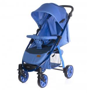 Прогулочная коляска  Rover E-470, цвет: Blue Everflo