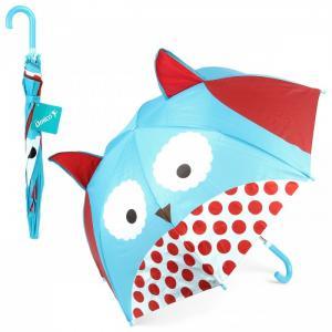Зонт  детский диаметр 60х73 см 91661 Ami&Co (AmiCo)