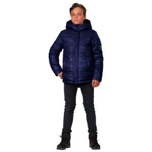 Куртка  Марио Jeanees