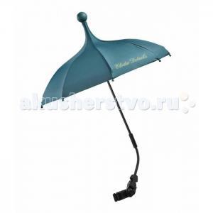 Зонт для коляски  Солнцезащитный Elodie Details