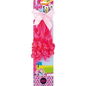 Аксессуар для девочек Хвост Пони. Пинки Пай My Little Pony Daisy Design