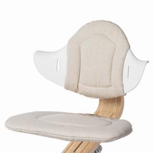 Чехол для стульчика Nomi Evomove