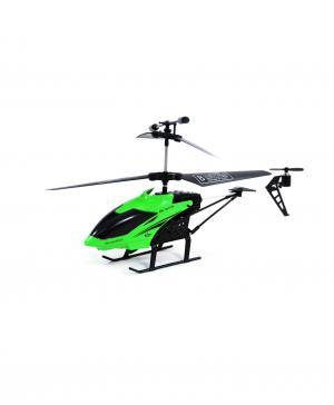 Вертолет Ветерок ик/упр. (з/у+акк) KidzTech